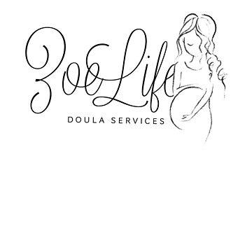 zoelife logo by k-leb
