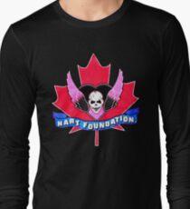hart foundation T-Shirt