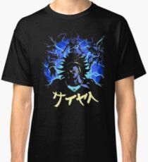 legendary evolution Classic T-Shirt