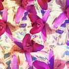 Love on Windy Hill by PolkaDotStudio