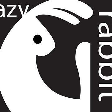 LazyRabbitCafe by tehDiMo