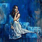 Persephone by Aida Sabic