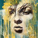 Oreithiya by Aida Sabic
