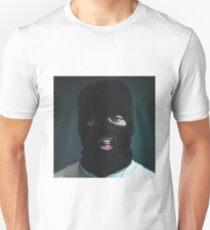 Terror Reid Unisex T-Shirt