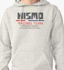 Sudadera con capucha Nismo Racing Team