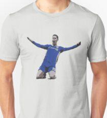 Eden Hazard  (chelsea) Unisex T-Shirt