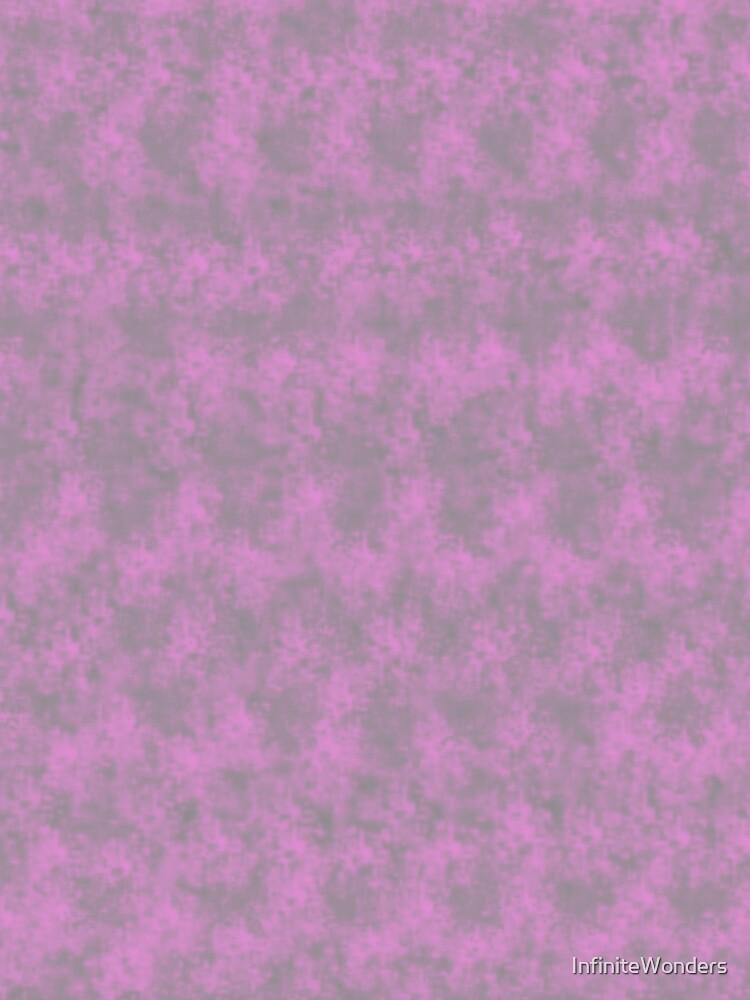 Light Pink Pixel Design by InfiniteWonders