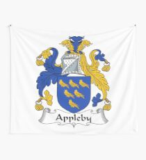 Appleby Wall Tapestry