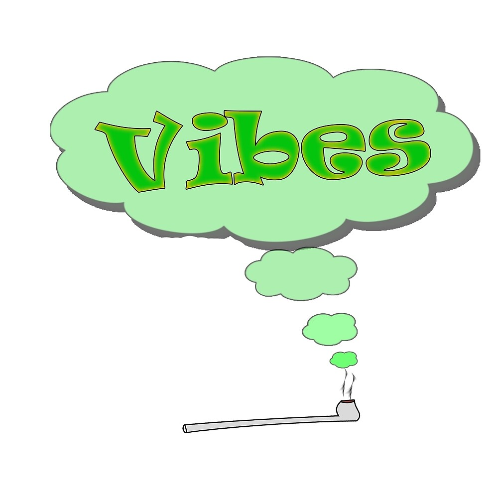 Vibes by BrixNessia