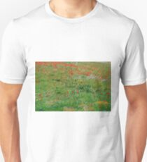 C'on Vincent Unisex T-Shirt