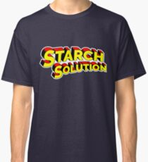 Starch Solution Starchivore Classic T-Shirt