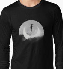 Chasing the Light T-Shirt