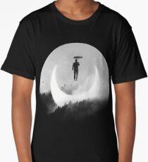 Chasing the Light Long T-Shirt
