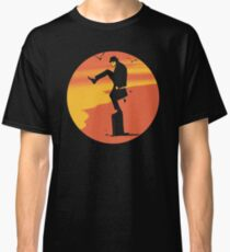 john sunset Classic T-Shirt