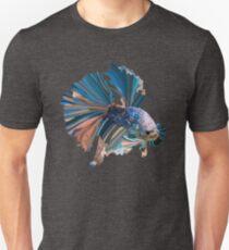 Betta Collection Unisex T-Shirt