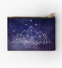 The Night Court Studio Pouch