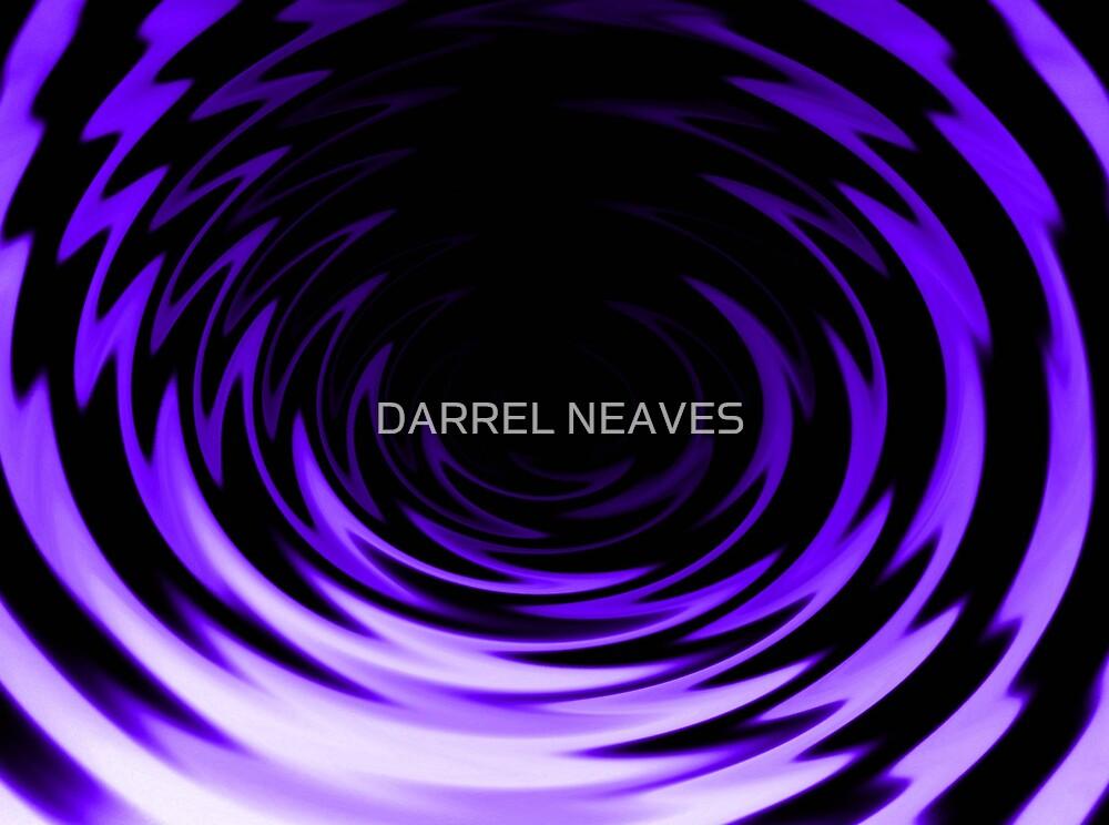 perpolshok by DARREL NEAVES