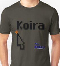 Pro Pilkki 1 RETRO Unisex T-Shirt