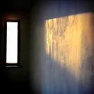 vertical horizontal paradox by majo