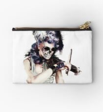 Emilie Autumn Studio Pouch