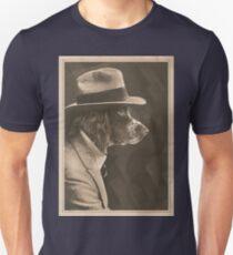 The Gangster Unisex T-Shirt