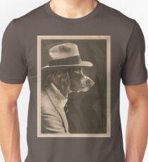 The Gangster T-Shirt