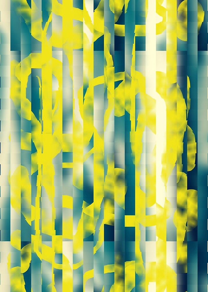 Abstract 705 by LoraSi
