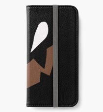 Gelato (Neo x Roman) iPhone Wallet/Case/Skin
