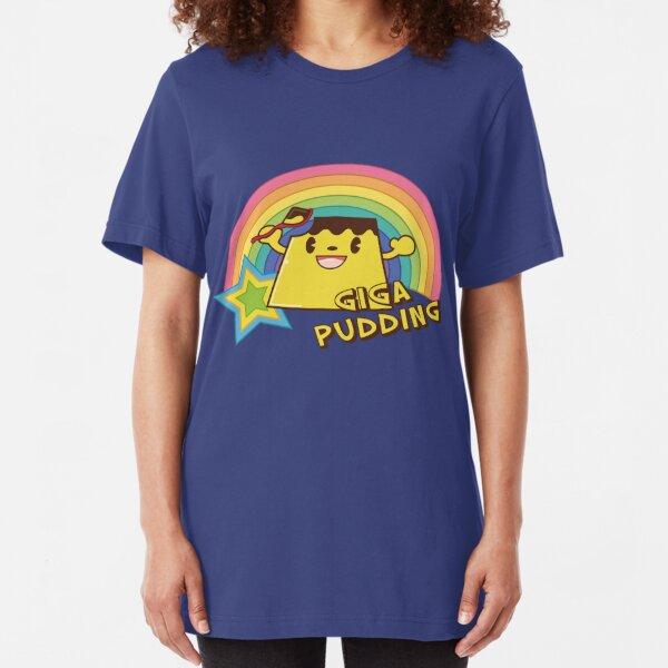 BilliePhillips Teens The Boondocks Fashion Long Sleeve Tshirts