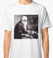 Moondog Classic T-Shirt