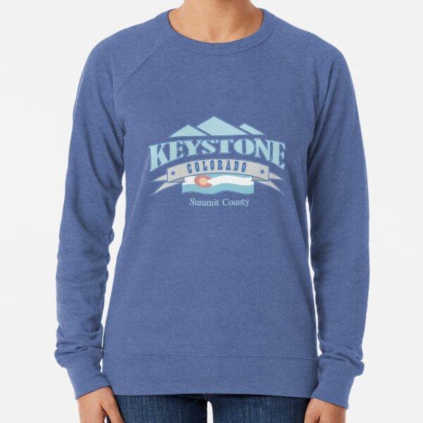 Keystone - Colorado Lightweight Sweatshirt
