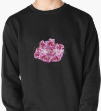 Glamorous Pullover