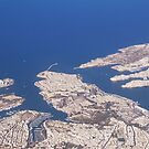 Sliema, Valletta, Floriana and the Three Cities by Kasia-D