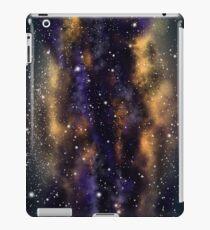 Fantasy Galaxy iPad Case/Skin