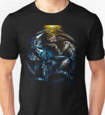 avp Unisex T-Shirt