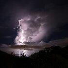 Lightning by AnnaKT