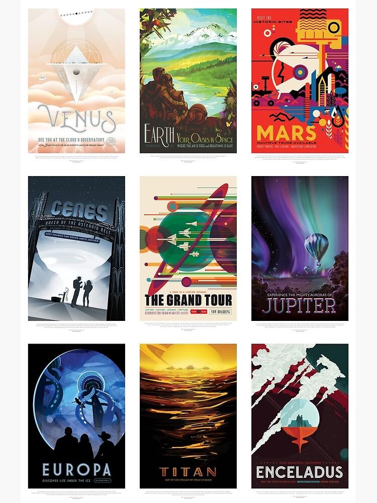 """« VEUILLEZ VOIR MA NOUVELLE PAGE AMAZON """"ICI"""": https: //www.amazon.com/s/ref=w_bl_sl_s_ap_web_7141123011? Ie = UTF8 & node = 7141123011 & field-brandtextbin = Sci-Fi + Space + Tourism. *» par bobbooo"""