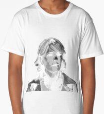 Kate Stewart Long T-Shirt