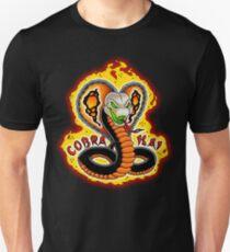 Cobra Kai Next Generation - Karate Kid T-Shirt