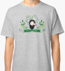 Bottled Tea Designs Classic T-Shirt
