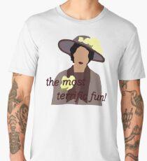 DA: Cora Men's Premium T-Shirt