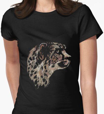 Cheetah Magick! T-Shirt