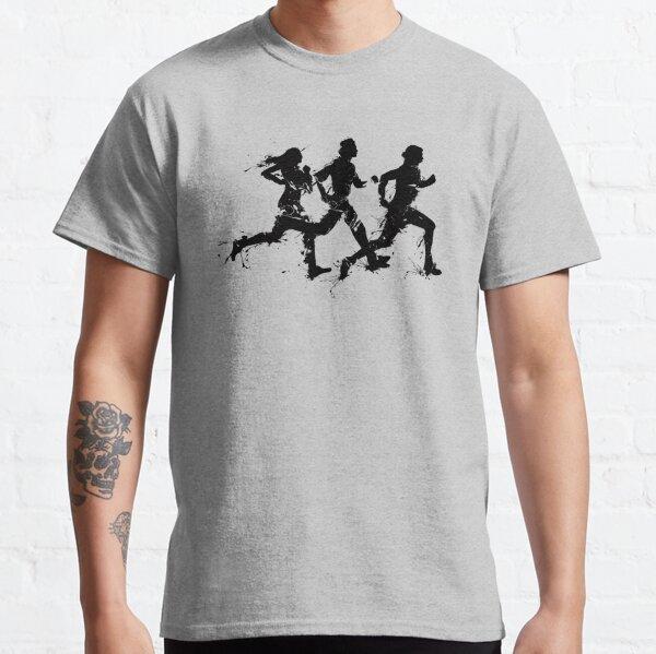 Läufer Classic T-Shirt
