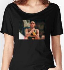 The Knick-Killer Women's Relaxed Fit T-Shirt