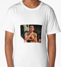 The Knick-Killer Long T-Shirt