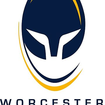 Worcester Warriors by bendorse