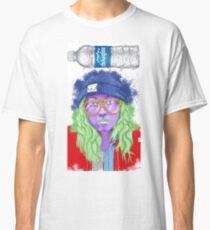 Awkwafina Classic T-Shirt