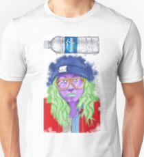 Awkwafina Unisex T-Shirt
