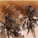 Hear The Music ? by athala