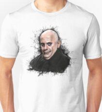 Fester T-Shirt